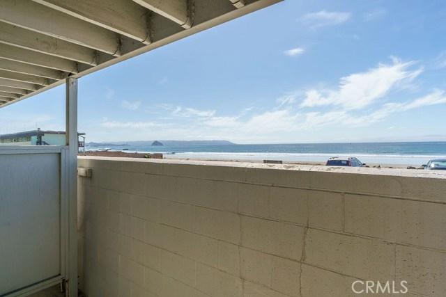 77 N Ocean Av, Cayucos, CA 93430 Photo 26