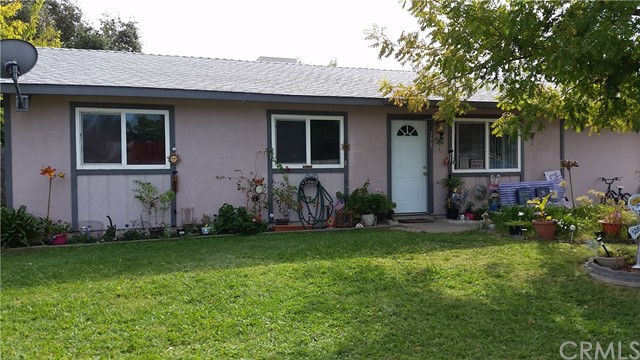 395 Bayberry Way, Gridley, CA 95948
