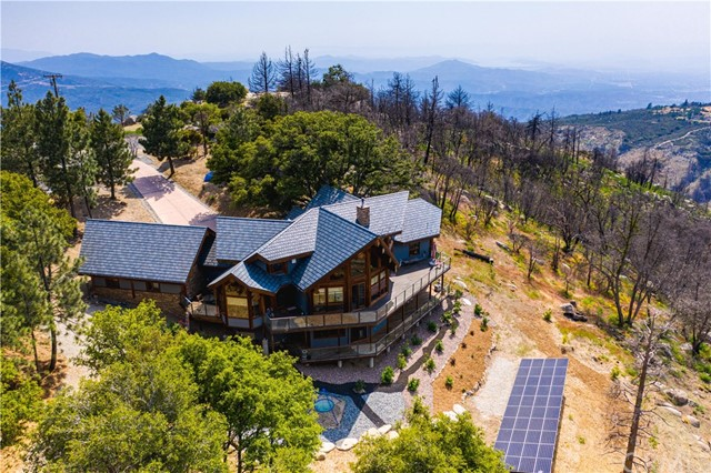 Photo of 52370 Double View Drive, Idyllwild, CA 92549