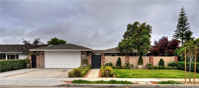 1215 Devon Lane | Westcliff East (WCDE) | Newport Beach CA