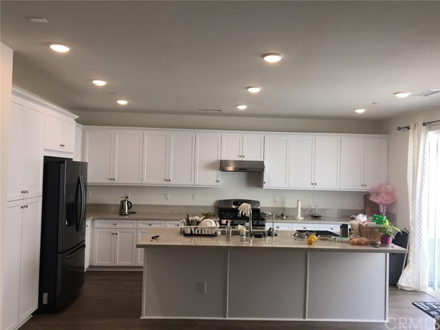 Image 21 of 1851 Chinar Tree Dr, Upland, CA 91784