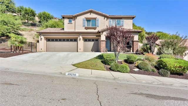 29276 Gateway Dr, Lake Elsinore, CA 92530 Photo