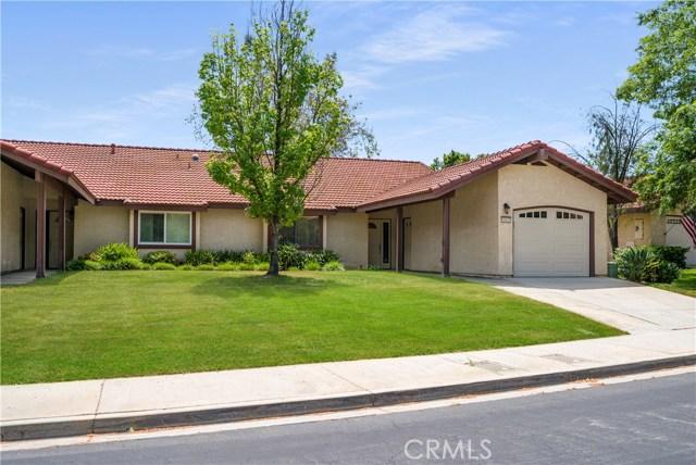16482 Mitchell Circle, Riverside, CA 92518