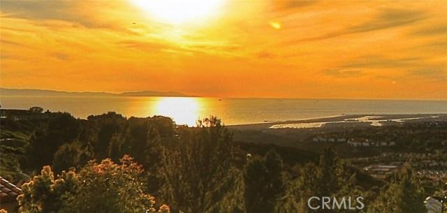 9 Overlook Drive | Strada (STRD) | Newport Coast CA