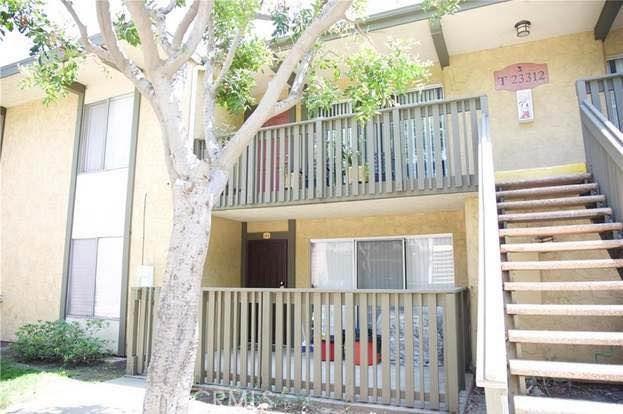 23312 Marigold Avenue T203, Torrance, CA 90502