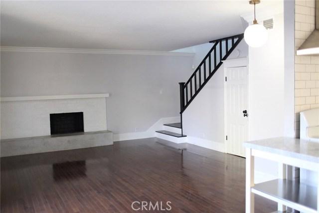 435 S Orange Street, Orange, CA 92866