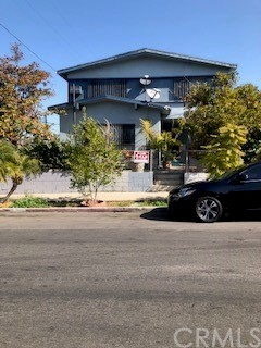 161 W Avenue 28 Av, Lincoln Heights, CA 90031 Photo