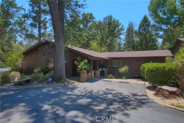 49444 Road 426, Oakhurst, CA 93644