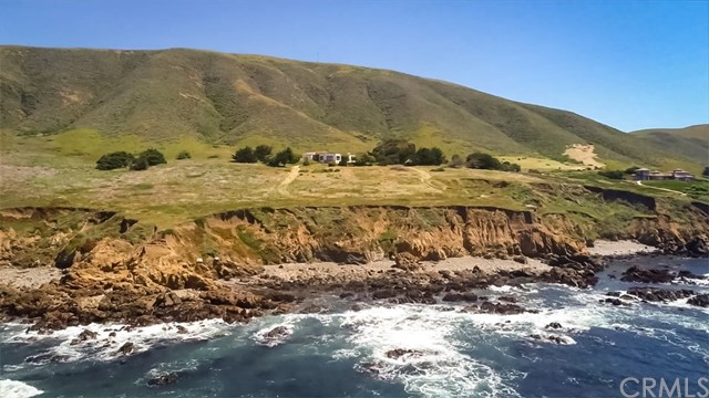 200 Harmony Ranch Rd, Cambria, CA 93435 Photo 1