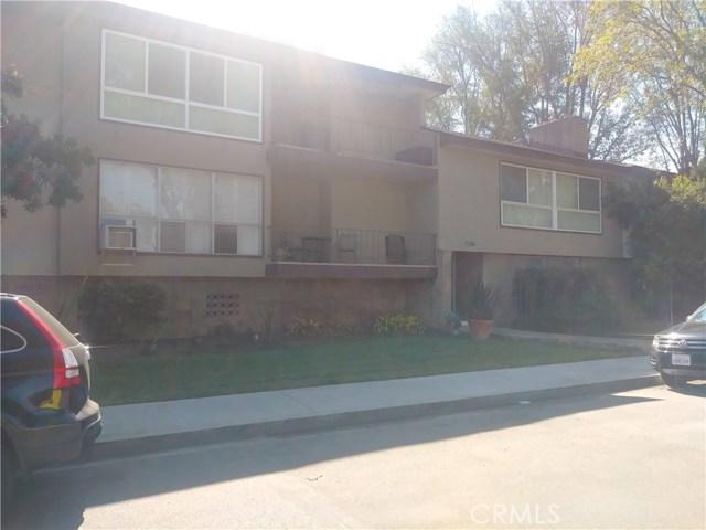 5286 E El Parque Street 2, Long Beach, CA 90815