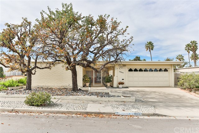 16931 Concord, Huntington Beach, CA 92649