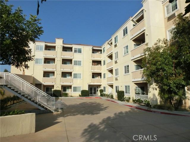3120 Sepulveda Boulevard 116, Torrance, CA 90505