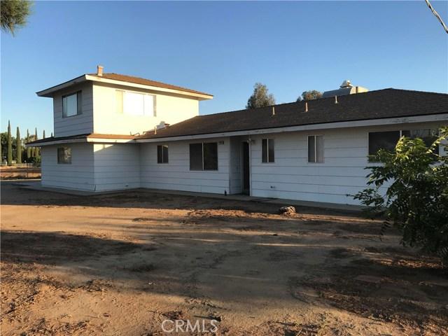 12936 E Ashlan Avenue, Sanger, CA 93657