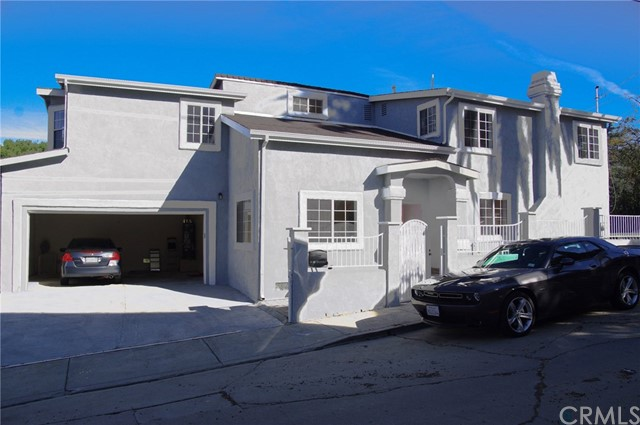 3374 Scarboro Street, County - Los Angeles, CA 90065