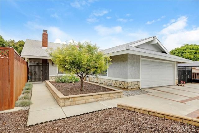 2054 Santa Barbara Street, Corona, CA 92882