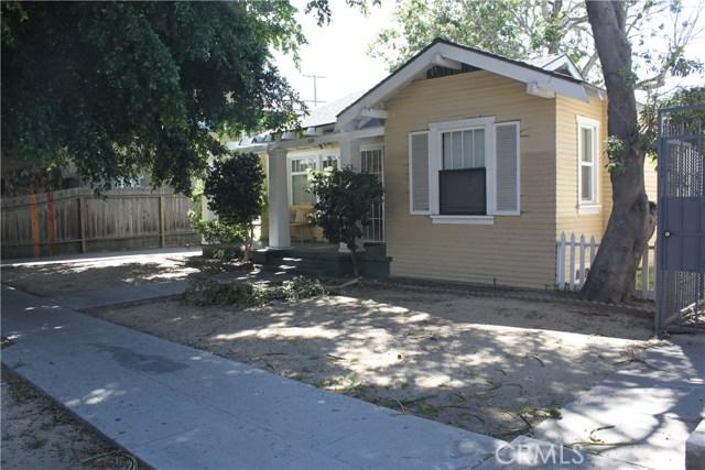 1139 Junipero Avenue, Long Beach, CA 90804