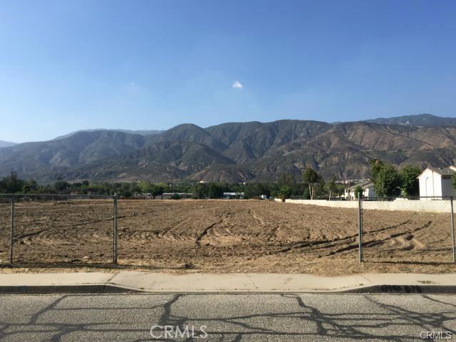 746 W 44th, San Bernardino, CA 92407