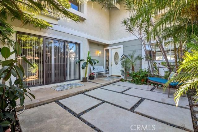 65 Lakeshore, Irvine, CA 92604 Photo 1