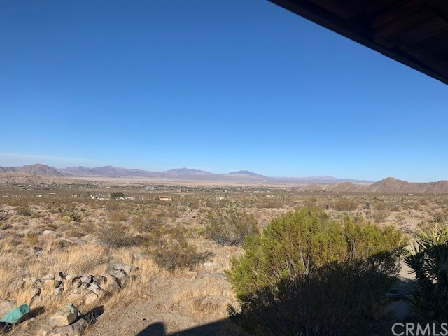 0 Emerald Rd, Lucerne Valley, CA 92356 Photo 9