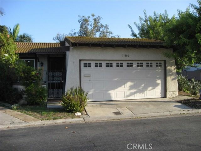 31102 Calle Santa Rosalia, San Juan Capistrano, CA 92675