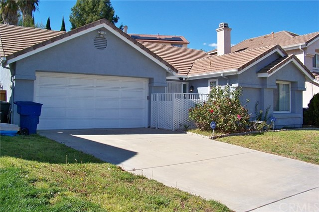 5825 Applecross Drive, Riverside, CA 92507