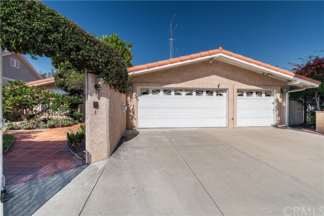 3291 Druid Ln, Los Alamitos, CA 90720 Photo