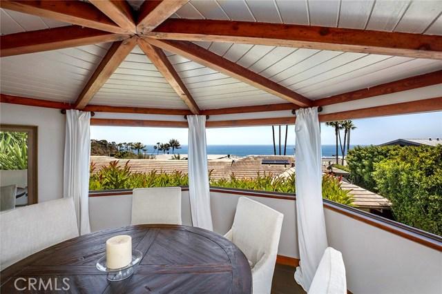 2526 Monaco Drive   Irvine Cove (IC)   Laguna Beach CA