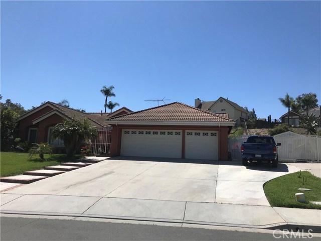 5946 Kings Ranch Road, Riverside, CA 92505