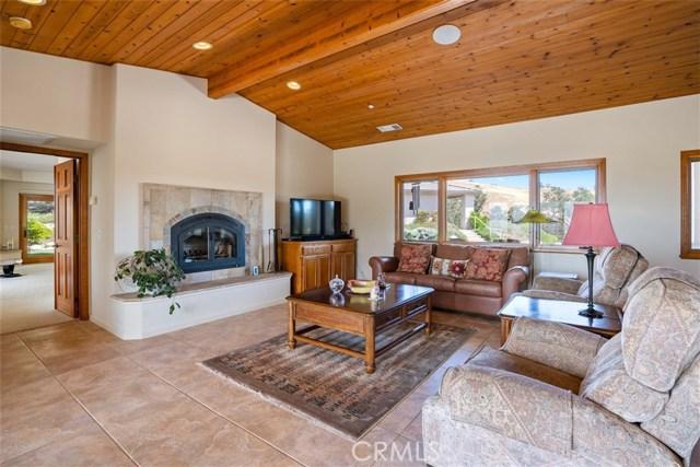 3439 Ranchita Canyon Rd, San Miguel, CA 93451 Photo 15