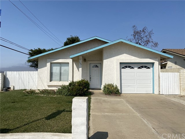 105 Nelson Dr, Guadalupe, CA 93434 Photo 0