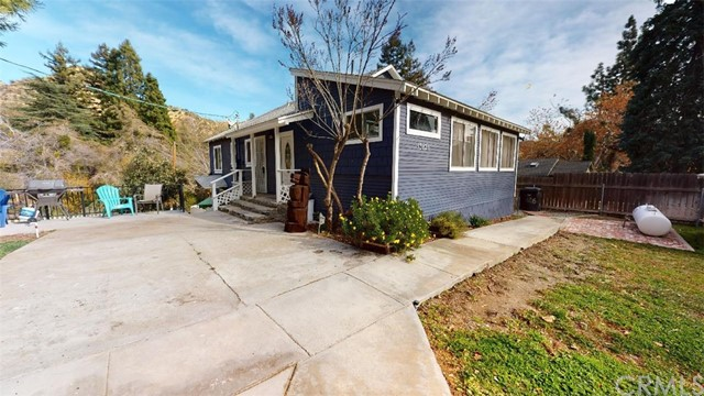 13826 Pollard Dr, Lytle Creek, CA 92358 Photo 1
