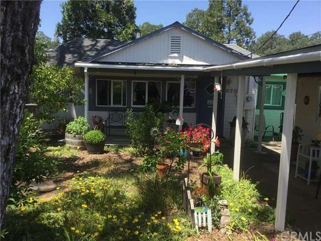 Photo of 570 Forest Drive, Lakeport, CA 95453