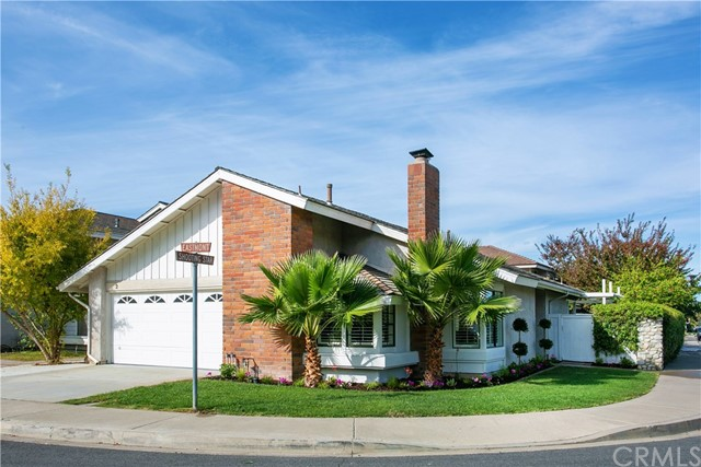 2 Eastmont, Irvine, CA 92604
