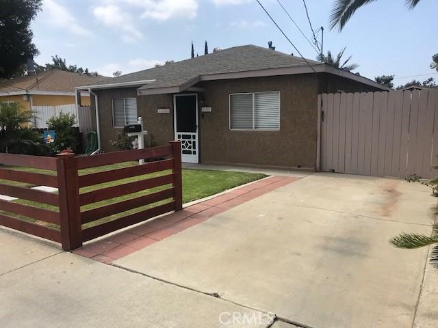 15307 Condon Avenue, Lawndale, CA 90260