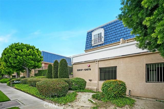 2. 12659 8th Street Garden Grove, CA 92840