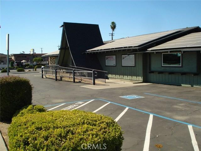 1111 Motel Dr, Merced, CA, 95341