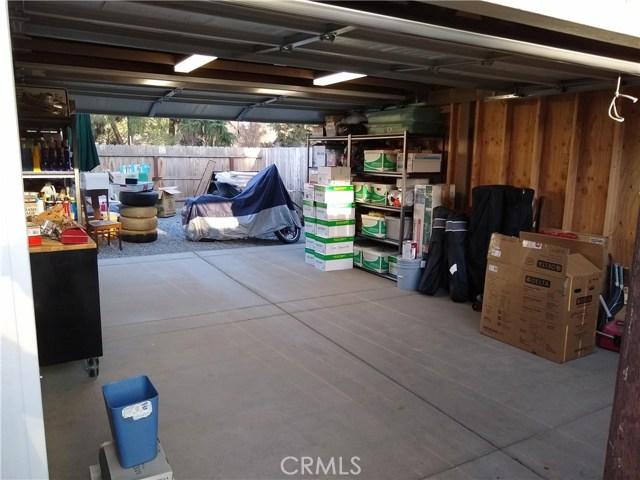 138 S Bollinger St, Visalia, CA 93291 Photo 15