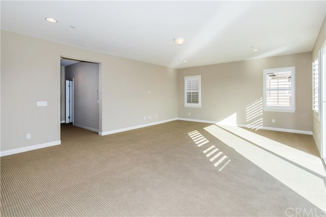31509 Country View Rd, Temecula, CA 92591 Photo 50