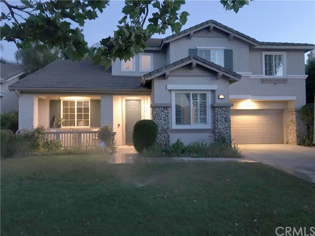 1567 Foothill Wy, Redlands, CA 92374 Photo