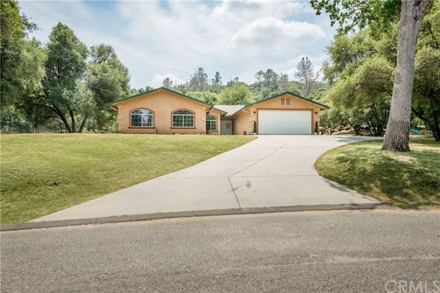 47614 Willow Pond Way, Coarsegold, CA 93614