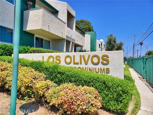 15309 Santa Gertrudes Avenue K104, La Mirada, CA 90638