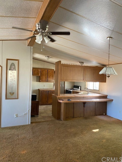 10892 Chickasaw Tr, Lucerne Valley, CA 92356 Photo 23