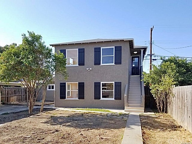 177 E 67th Street, Long Beach, CA 90805