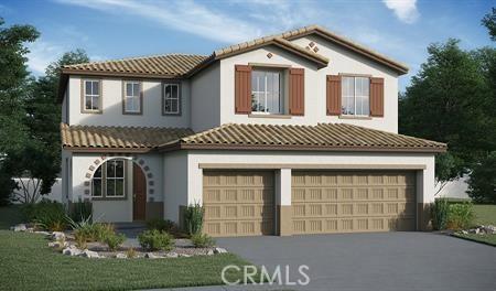 30759 Bloomfest Street, Murrieta, CA 92563