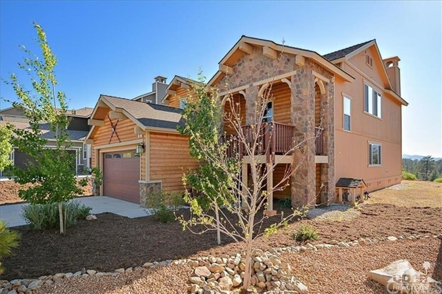 205 Crimson Circle, Big Bear, CA 92314