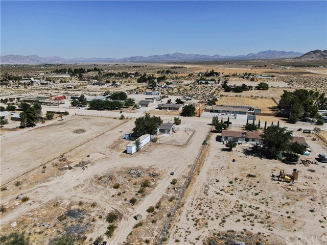 37555 Houston St, Lucerne Valley, CA 92356 Photo 48