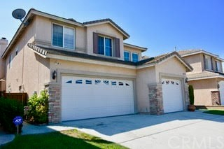 40332 Chantemar Wy, Temecula, CA 92591 Photo 2