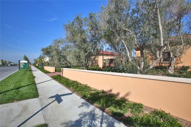 406 Trailblaze, Irvine, CA 92618 Photo 26
