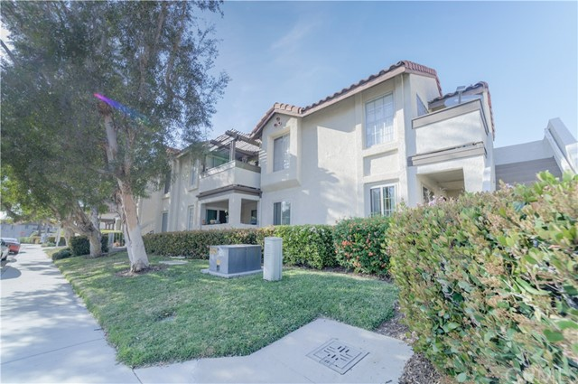 26171 La Real C, Mission Viejo, CA 92691