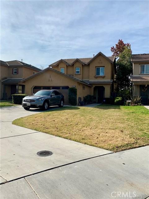 1311 N Olarra Drive, Compton, CA 90221